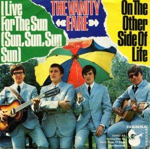 vanity-fare-68-a