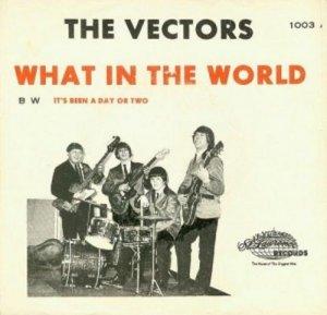vectors-65