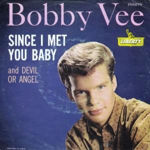 vee-bobby-60