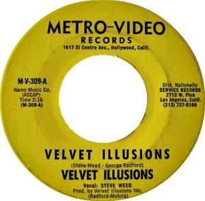 velvet-illusions-67
