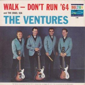 ventures-64