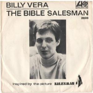 vera-billy-69