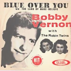vernon-bobby-66