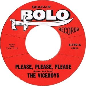 viceroys-64