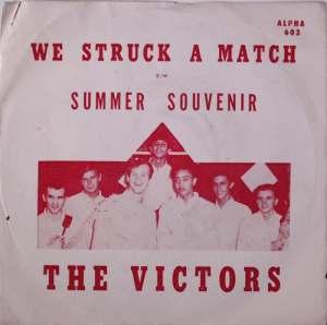 victors-67-calif