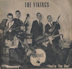 vikings-64-florida-a