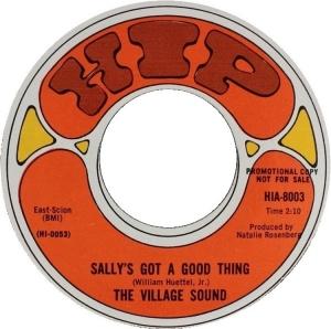 village-sound-68