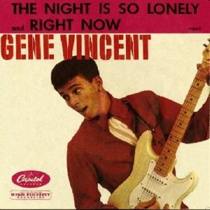 vincent-gene-57
