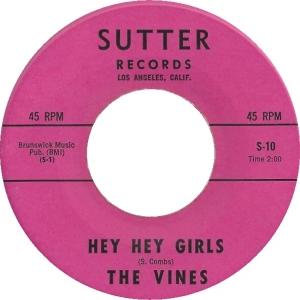 vines-66