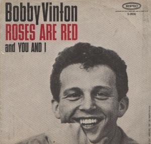 vinton-bobby-62