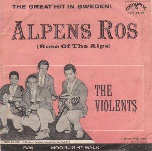 violents-61