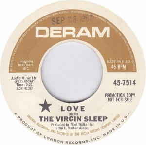 virgin-sleep-67