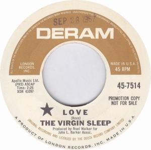 virgin-sleep-67