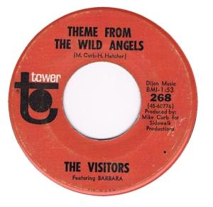 visitors-66