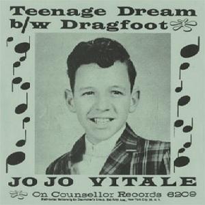 vitale-jo-jo-62