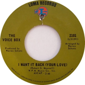 voice-box-68