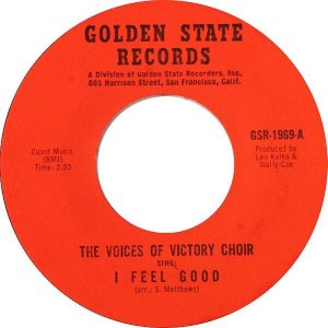 voices-of-victory-calif-69