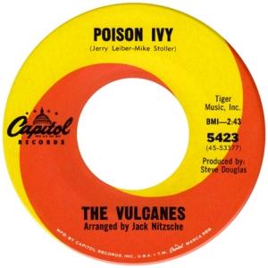 vulcanes-65