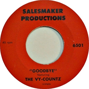 vy-countz-ill-65