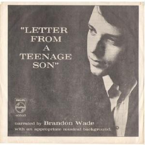 wade-brandon-67