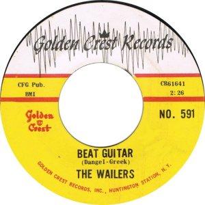 wailers-64