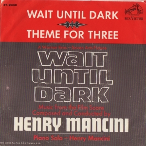 wait-until-dark-67