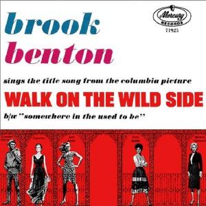 walk-on-wild-side-mov-62-a
