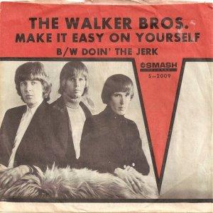 walker-bros-65
