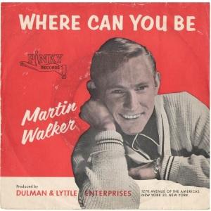 walker-martin-60