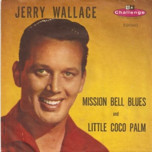 wallace-jerry-59