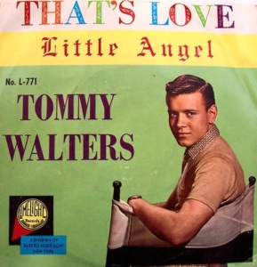 walters-tommy-61