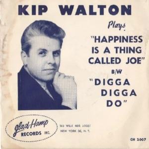 walton-kip-62