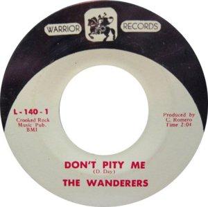 wanderers-montana-66