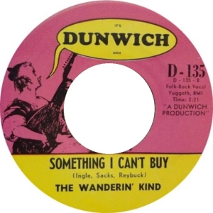 wanderin-kind-66