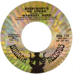 wannaby-herd-70