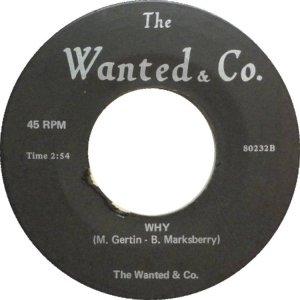 wanted-co-kentuck-68