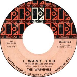 waphphle-67