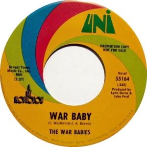 war-babies-69