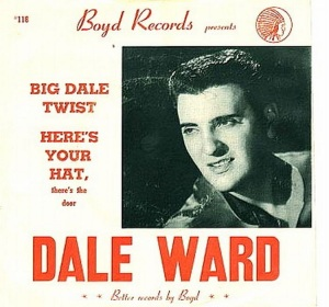 ward-dale-62
