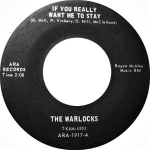 warlocks-tex-66