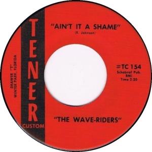 wave-riders-fl-66