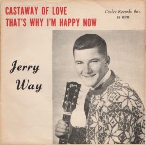 way-jerry-63