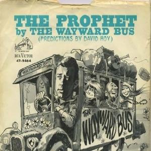 wayward-bus-68