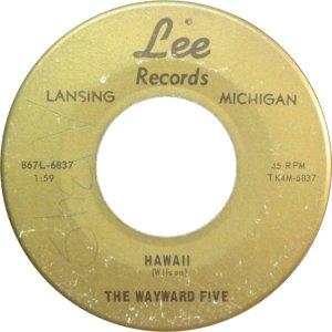 wayward-five-mich-66
