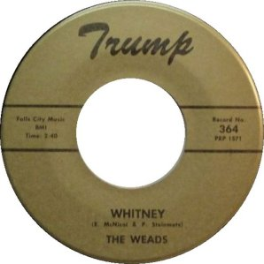 weads-ky-68