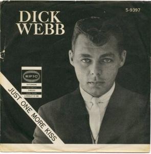 webb-dick-60