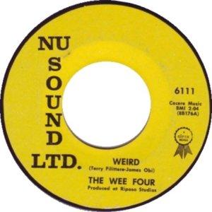 wee-four-ny-66