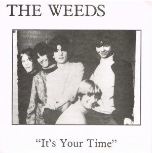 weeds-68-nevada