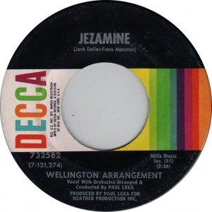 wellington-arrangement-69