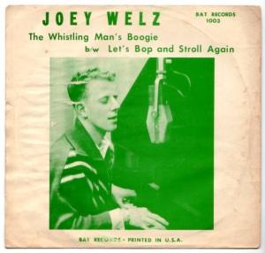 welz-joey-64